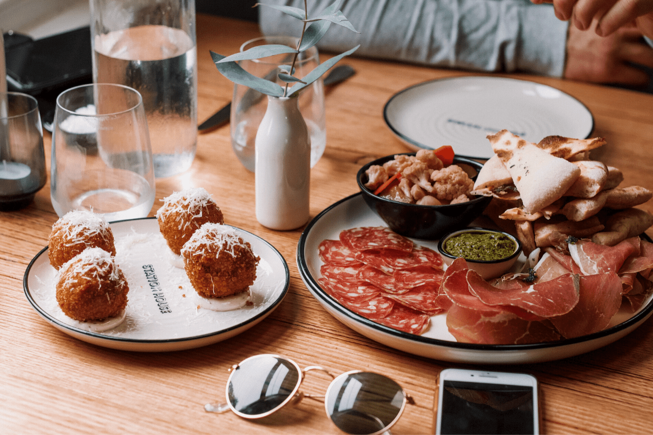 Reasons Why You Should Visit Madrid